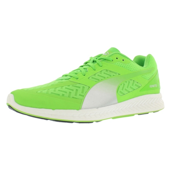 Puma Ignite Powercool Men's Shoes