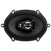 """SSL SSL-SLQ340 SLQ Series 4"""" 200 Watts 3-Way Speaker"""