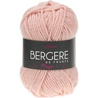 Bergere De France Magic Yarn-Rosee