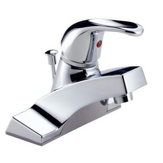 Chrome Bathroom Faucets The Best Prices Online