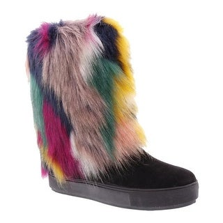 Buy Damens's Booties Online at Our Overstock    Our at Best Damens's Schuhes ... 6a0e3d