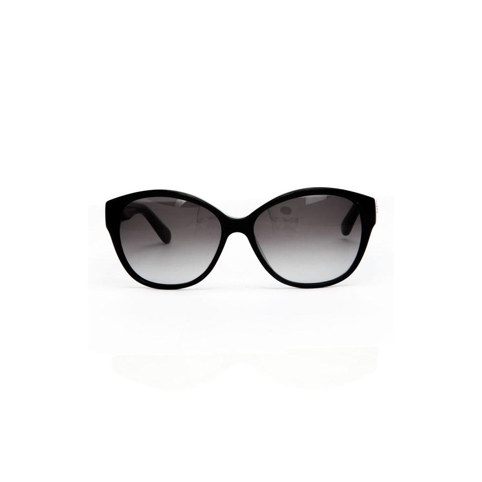 613a49d17e88a Grey Lens Kate Spade Sunglasses