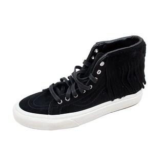 vans woman shoes size 5
