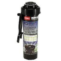 "Toro 53877 Multi-Stream Adjustable Lawn Sprinkler, 4"""