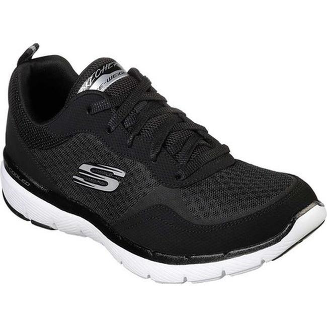 Size 5 Skechers Women's Shoes | Find