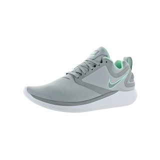 best website 84c3e fe390 Shop Nike Womens Lunarsolo El Running Shoes Athletic Performance - Free  Shipping Today - Overstock - 28013329