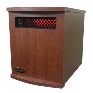Sunheat 150910001 Cherry Infrared Heater