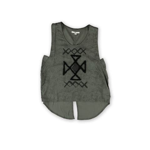 Vans Womens Kenya Tank Top