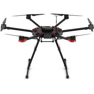 DJI Matrice 600 Hexacopter|https://ak1.ostkcdn.com/images/products/is/images/direct/1c5c8798db29d358034ab0e04c5a3b34e57b4728/DJI-Matrice-600-Hexacopter.jpg?impolicy=medium