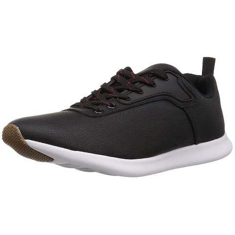 Madden Men's M-Kriss Sneaker