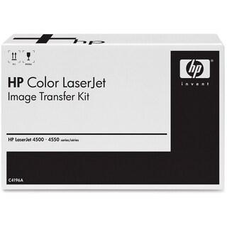 HP Image transfer kit Image Transfer Kit
