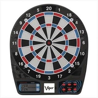 GLD Viper 42-0000 777 Electronic Dartboad