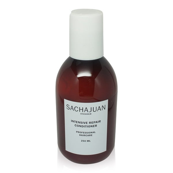 Sachajuan - Intensive Repair Conditioner 8.45 Oz