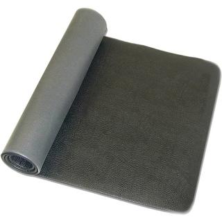 Trimax sports wte10208 purathletics premium mat - gray