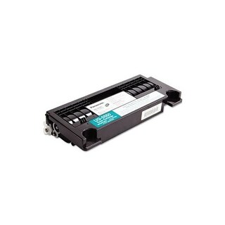 Panasonic UG-5550 Toner Cartridge F/ UF-6950 / UF-7950 Panasonic Models