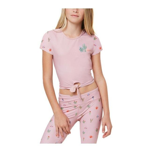 O'neill Children's Girls' ClothingFind Great Deals OkXuPZiT