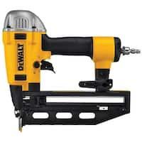 Dewalt 5701156 16 gauge Finish Nailer Precision Point