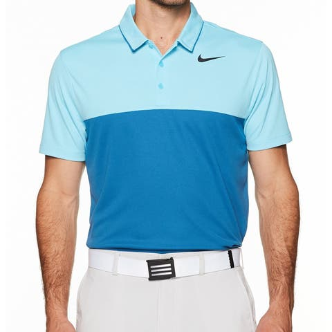 7f76154b741a Nike Shirts | Find Great Men's Clothing Deals Shopping at Overstock