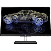 HP Z23n G2 23  Inch Display 1JS06A8ABA Monitor Display