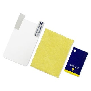 Reiko - Screen Protector for HTC WILDFIRE S G13
