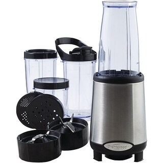 Brentwood Appliances - Jb-199 - Multi Pro Blender