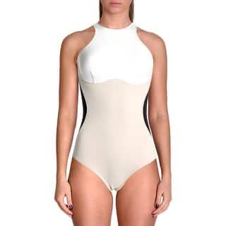 738e3a548 Buy Stella McCartney One-piece Swimwear Online at Overstock