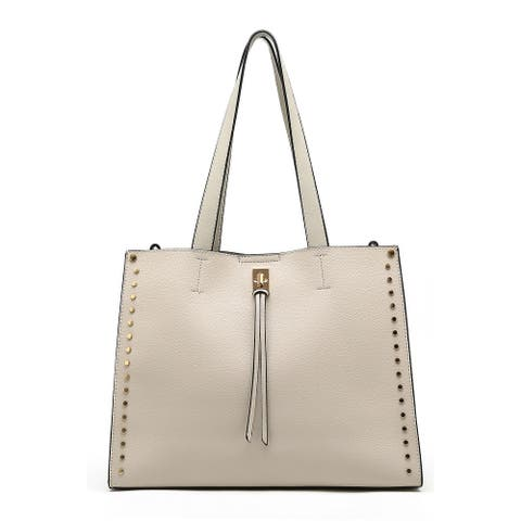 Style Strategy Laural Satchel bag