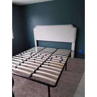 most recent sleep sync european bed frame - European Bed Frame