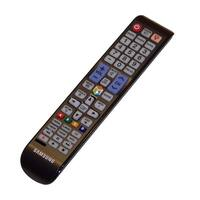 NEW OEM Samsung Remote Control Specifically For UN60ES8000FXZA, TM1290