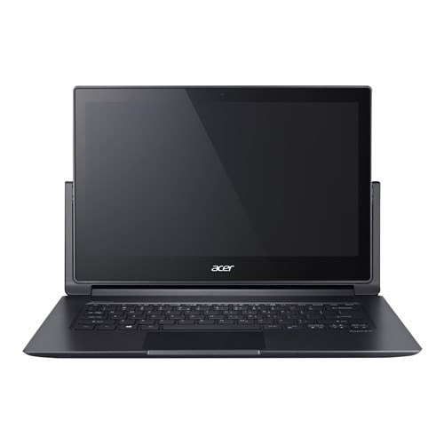 Acer Aspire R7-372T-582W Notebook NX.G8SAA.009 Aspire R7-372T-582W 13.3  Inch LCD Notebook