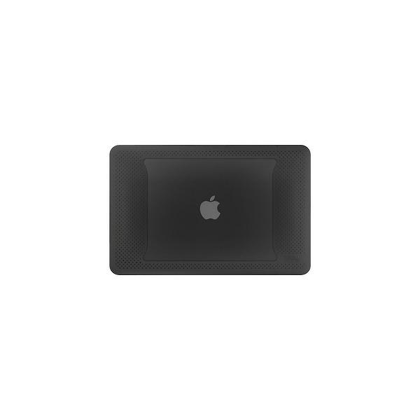 Tech21 Case For 11 Inch MacBook Air - Black MacBook Case