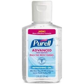 Purell Hand Sanitizer 2 oz