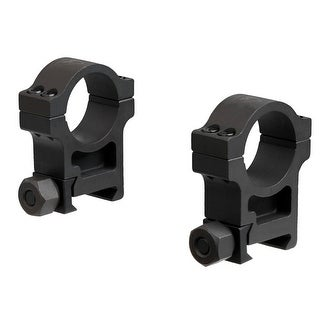 Trijicon tr102 trijicon tr102 accupoint 1 extra hi steel rings