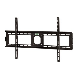SIIG Accessory CE-MT0612-S1 LCD/Plasma TV wall-mount 32-60