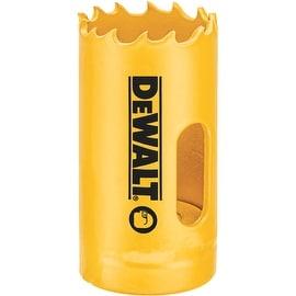 """DeWalt 1"""" Hole Saw"""