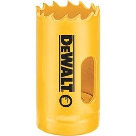 """DeWalt 1-1/4"""" Hole Saw"""