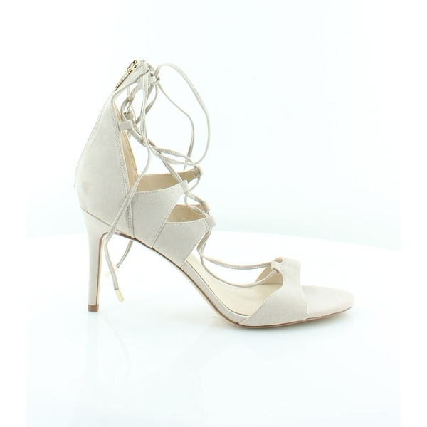 Marc Fisher Ballad Women's Heels Light Natural