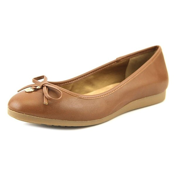 Giani Bernini Women's Ambir Wedge Heels