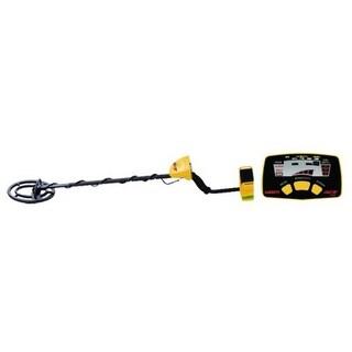 SCY GDACE250 Garrett Ace 250 Metal Detectors