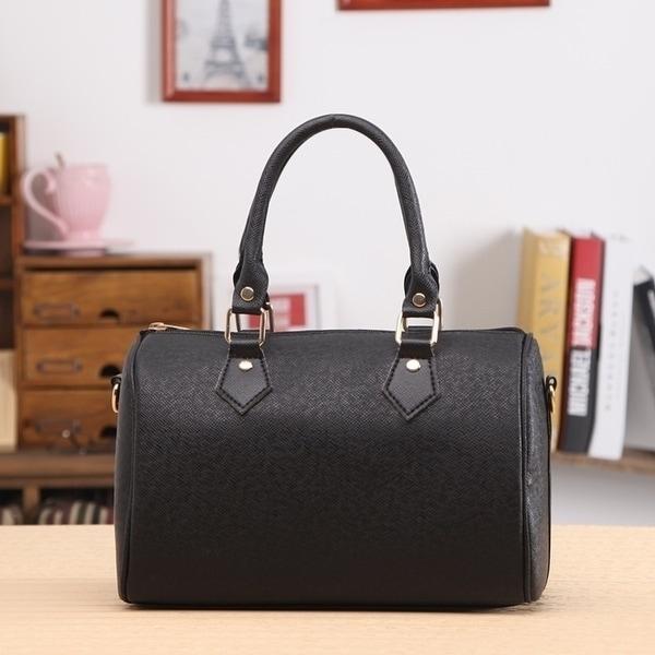 Shop The spring and summer Korean fashion Crossbody Bag Bucket Bag ... 2efa00896a78d