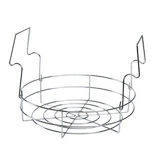 Ball 1440010760 Canning Rack