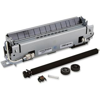 Lexmark 40X5400 Lexmark 110V Fuser Maintenance Kit - Laser