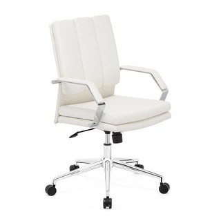 Zuo Modern Director Pro Office Chair Director Pro Office Chair