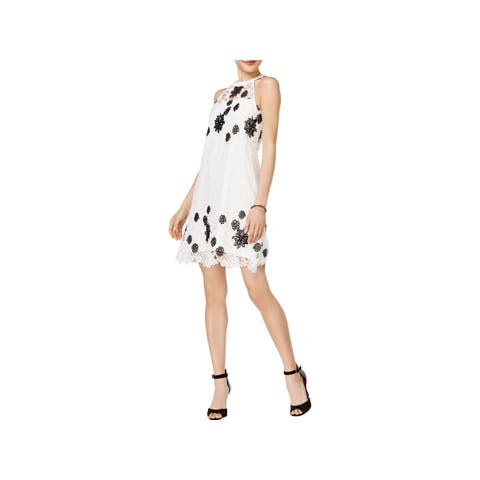 99a6dae514a7 Guess Dresses   Find Great Women's Clothing Deals Shopping at Overstock