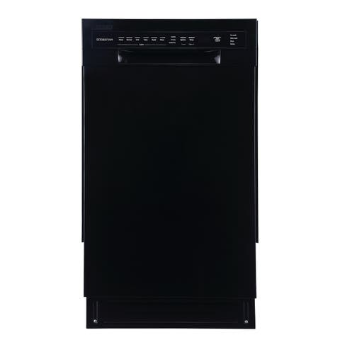 Buy Dishwashers Online At Overstock Our Best Large Appliances Deals