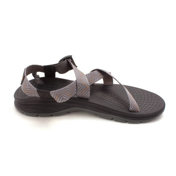 Chaco Mens Chaco Hiking Sandal Buckle Open Toe Sport Sandals