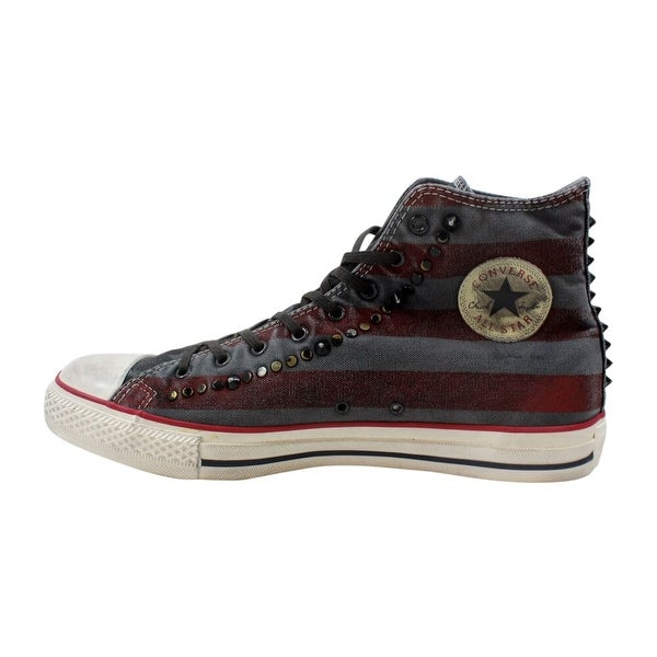 converse turtledove