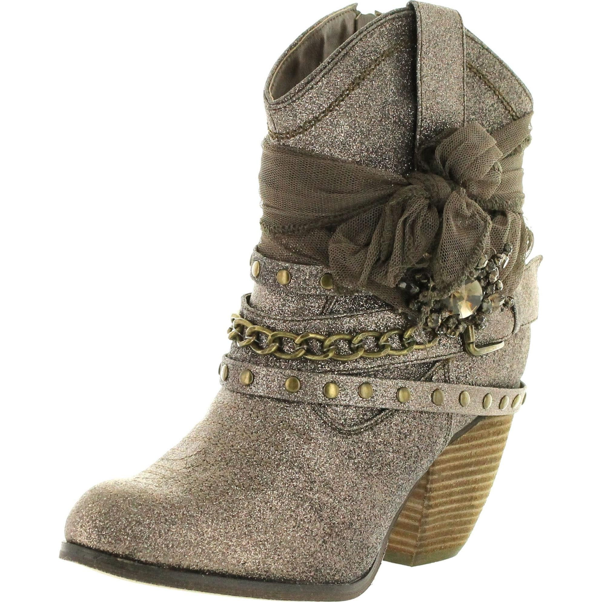 6e891f946ed Not Rated Women s Shoes
