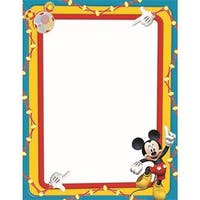 Mickey Mouse Clubhouse Primary