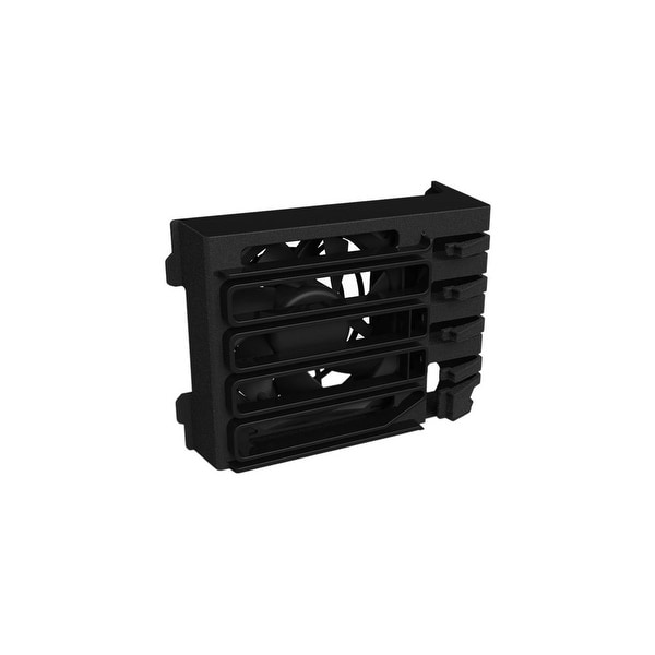 HP Z440 Fan and Front Card Guide Kit Z440 Fan and Front Card Guide Kit